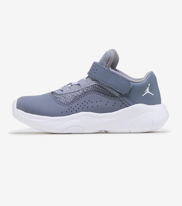 Jordan  Air Jordan 11 Comfort Low   Grey - CZ0906-001 | Jimmy Jazz