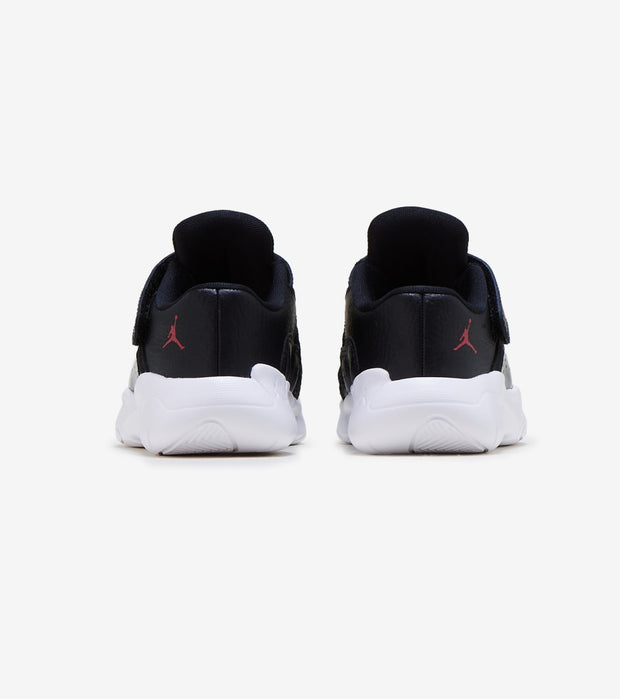 Jordan  Air Jordan 11 Comfort Low   Black - CZ0906-005 | Jimmy Jazz