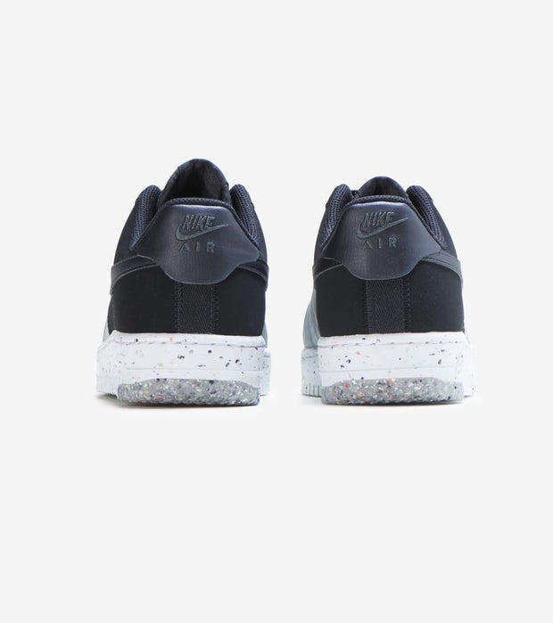 Nike  Air Force 1 Crater  Black - CZ1524-002 | Jimmy Jazz