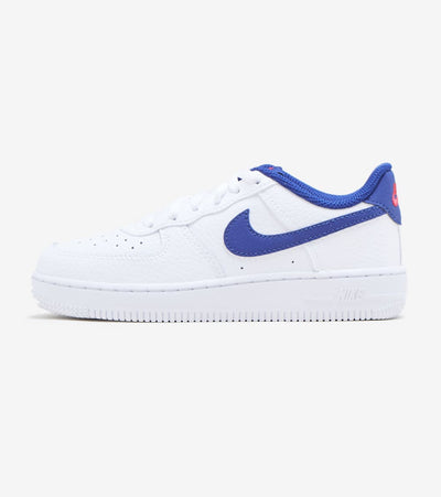 Nike  Air Force 1  White - CZ1685-101 | Jimmy Jazz