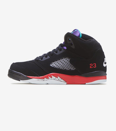 Jordan  Air Jordan 5 Retro Top 3  White - CZ2990-001 | Jimmy Jazz