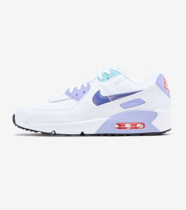 Nike  Air Max 90 LTR SE  Purple - CZ4500-100 | Jimmy Jazz