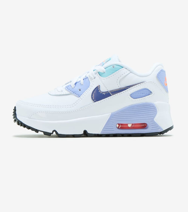 Nike  Air Max 90 LTR SE  White - CZ4502-100 | Jimmy Jazz
