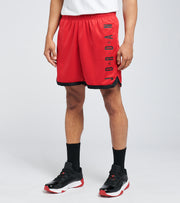 Jordan  MJ Jumpman GFX Mesh Knit Shorts  Red - CZ4760-687 | Jimmy Jazz
