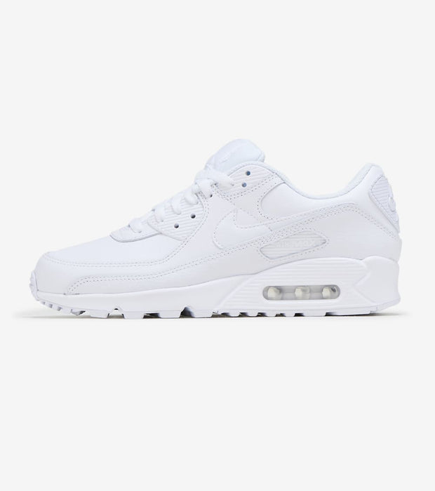 Nike  Air Max 90  White - CZ5594-100 | Jimmy Jazz