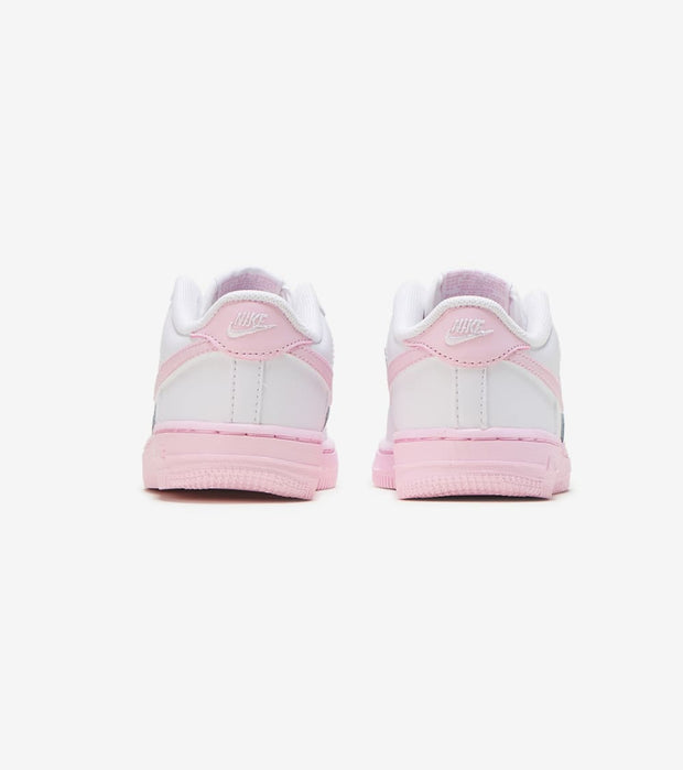 Nike Air Force 1 Low (Pink) - CZ5898