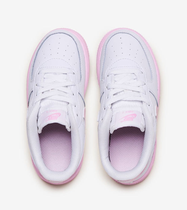 Nike  Air Force 1 Low  Pink - CZ5898-100 | Jimmy Jazz