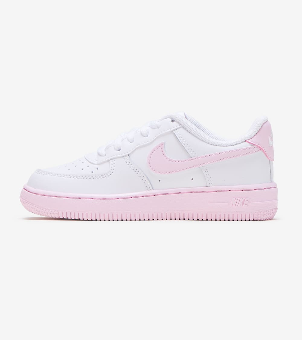 Nike  Air Force 1 Low  White - CZ5900-100 | Jimmy Jazz