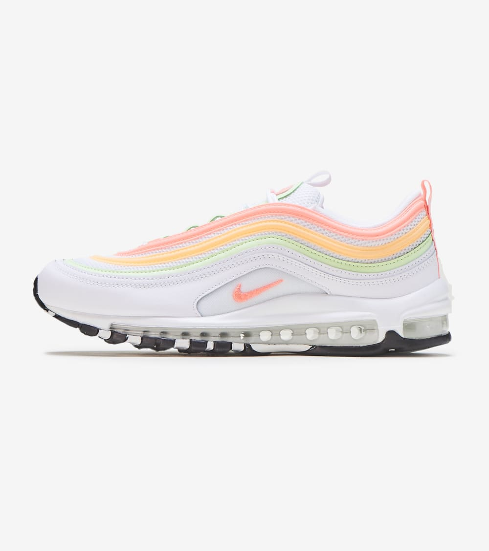 Nike Air Max 97 Essential Shoes in