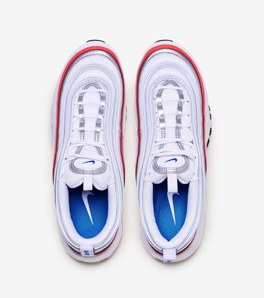 Nike Air Max Shoes Clothing Jimmy Jazz