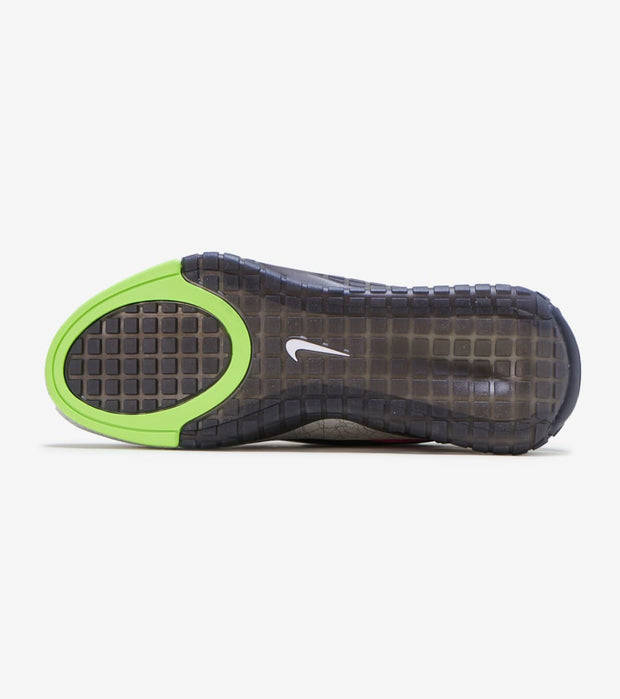 Nike  Adapt Auto Max Qs   Black - CZ6804-001 | Jimmy Jazz