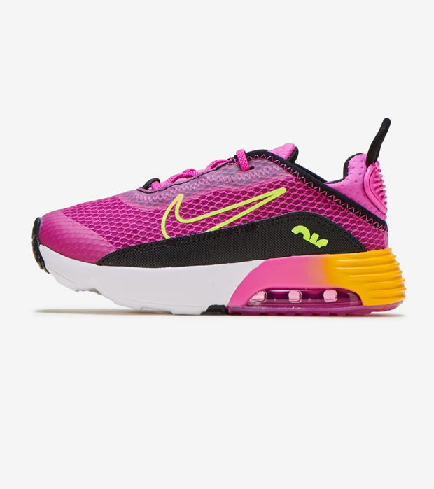 Nike  Air Max 2090  Purple - CZ7662-600 | Jimmy Jazz
