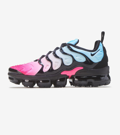 Nike  Air Vapormax Plus  Multi - CZ7954-600 | Jimmy Jazz