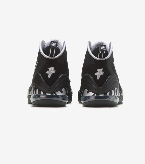 Nike  Air Penny V  Black - CZ8782-001 | Jimmy Jazz