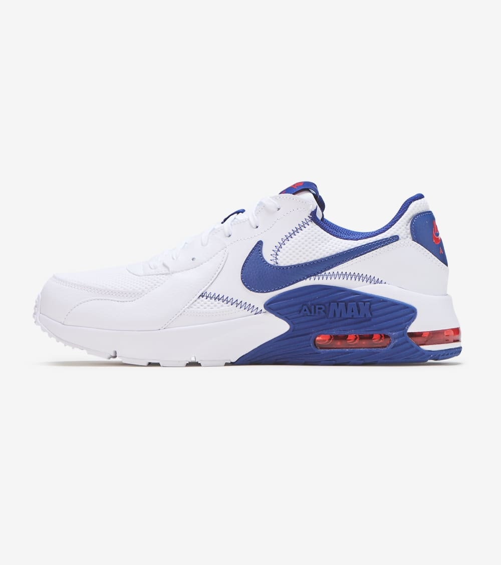 Nike  Air Max Excee  White - CZ9168-100 | Jimmy Jazz