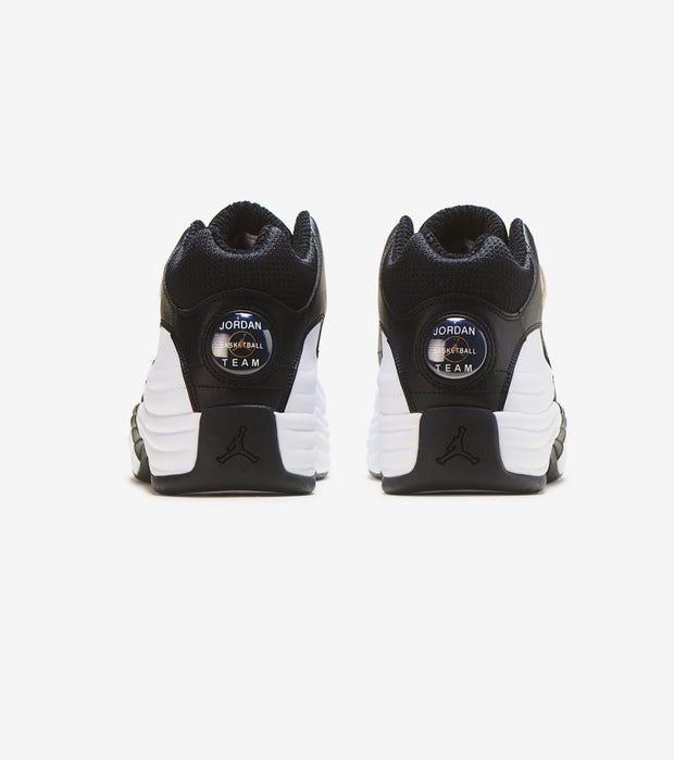 Jordan  Jumpman Team I  White - CZ9171-101 | Jimmy Jazz