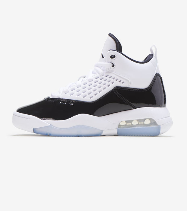 Jordan  Maxin 200  White - CZ9181-100 | Jimmy Jazz