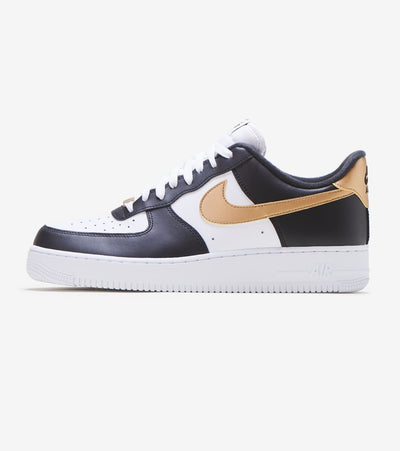 Nike  Air Force 1 '07 Olympics  Multi - CZ9189-001 | Jimmy Jazz