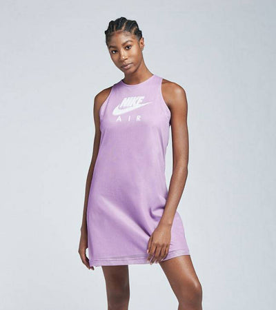 NSW Air Dress Mesh