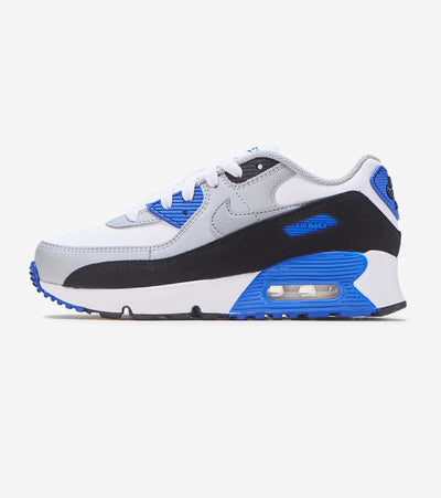 Nike  Air Max 90 LTR  White - CZ9442-100 | Jimmy Jazz