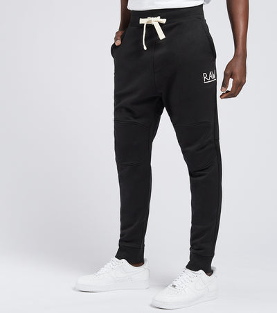 G-Star  Sherland Sweatpants  Black - D03738K007-990 | Jimmy Jazz