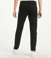 G-Star  Front Pocket Slim Cargo Pants  Black - D16213C0726484-BLK | Jimmy Jazz
