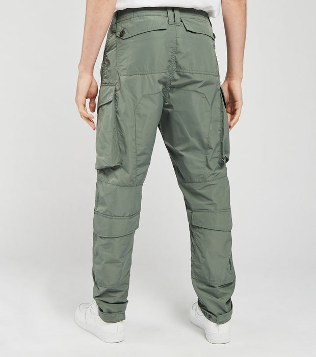 G-Star  Jungle Relaxed Tapered Cargo Pants  Grey - D18949C6558166-BDG | Jimmy Jazz