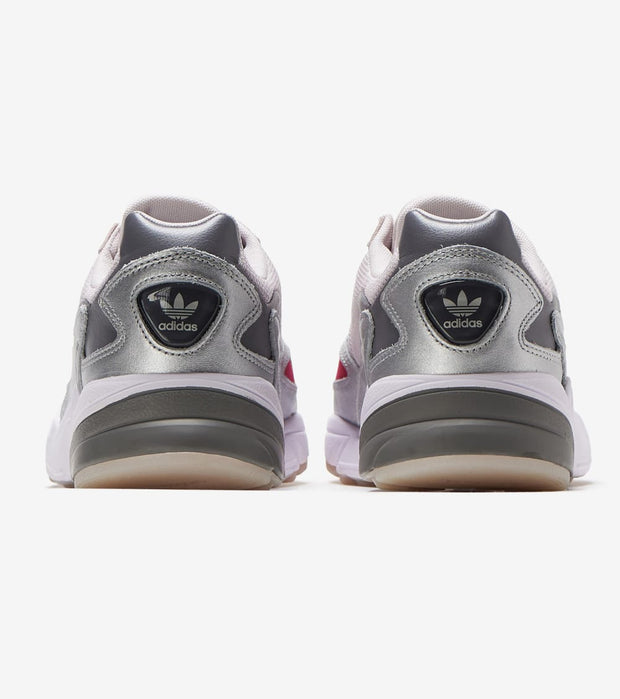 Adidas  Falcon Lifestyle Sneaker  Pink - D96757 | Jimmy Jazz