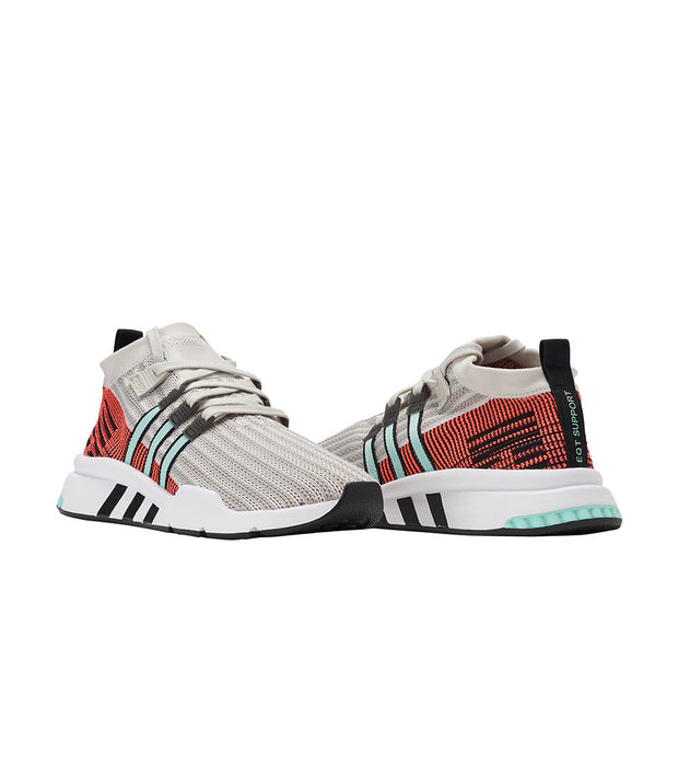 Adidas  EQT Support Mid ADV  Grey - D96758 | Jimmy Jazz