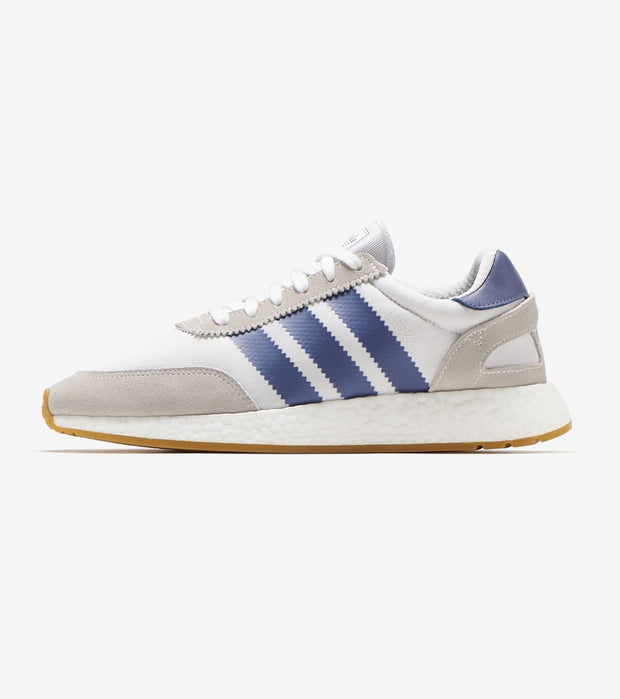 Adidas  I-5923 Sneaker  Blue - D97351 | Jimmy Jazz