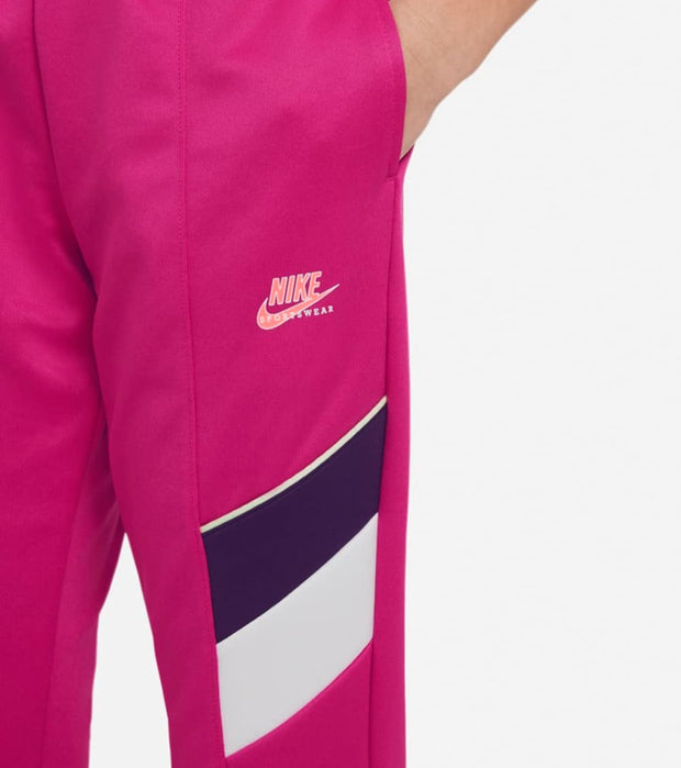 Nike  NSW Heritage Pants  Red - DA1123-615 | Jimmy Jazz