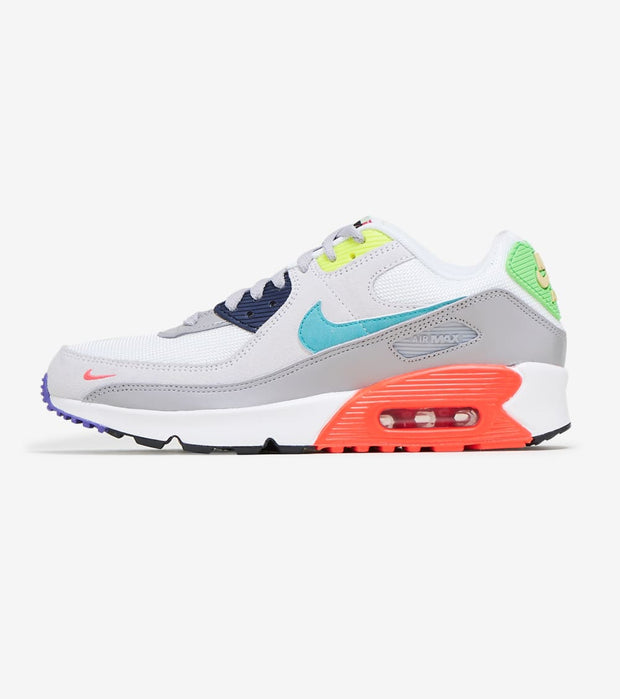 Nike  Air Max 90 EOI  Grey - DA5653-001 | Jimmy Jazz