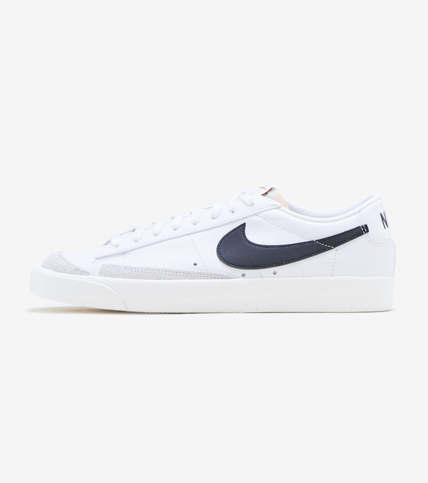Nike  Blazer Low 77 Vintage  White - DA6364-101 | Jimmy Jazz