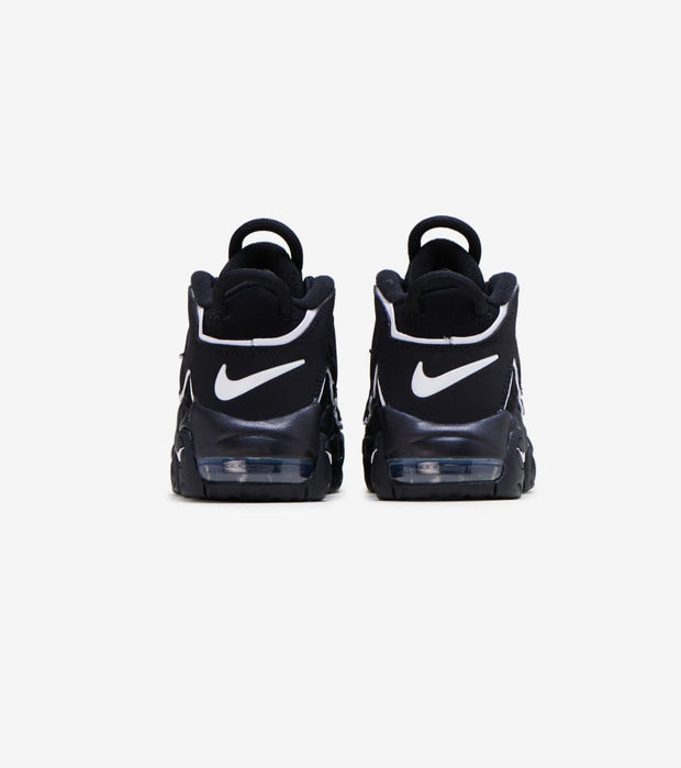 Nike  Air More Uptempo  Black - DA8574-002 | Jimmy Jazz