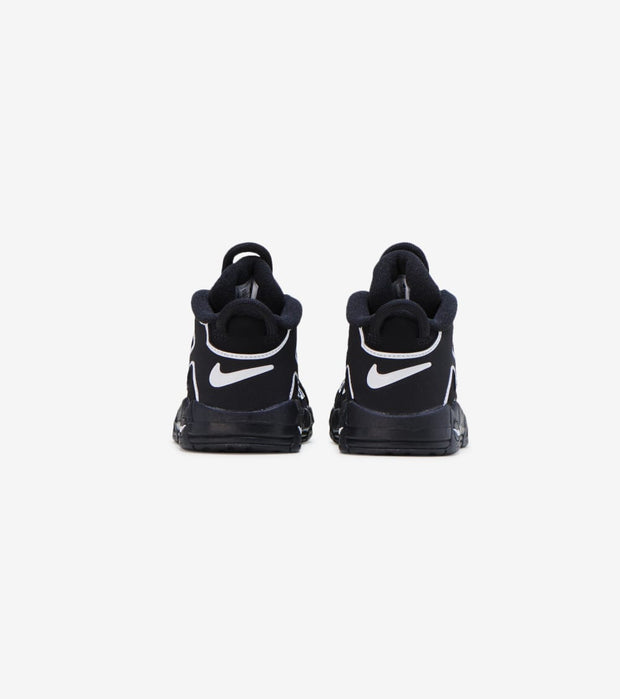 Nike  Air More Uptempo   Black - DA8575-002 | Jimmy Jazz