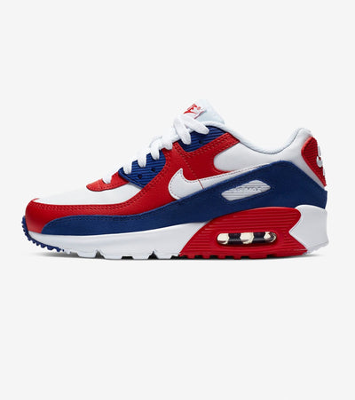 Nike  Air Max 90 LTR  Multi - DA9022-100 | Jimmy Jazz