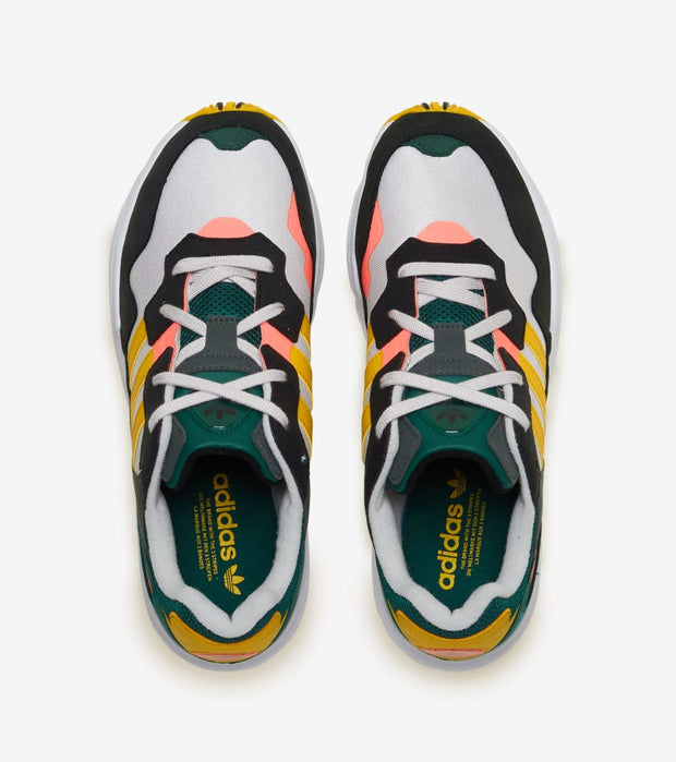Adidas  Yung-96 Shoe  Multi - DB2605 | Jimmy Jazz