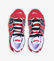 Nike  Air More Uptempo  Red - DB2874-600 | Jimmy Jazz