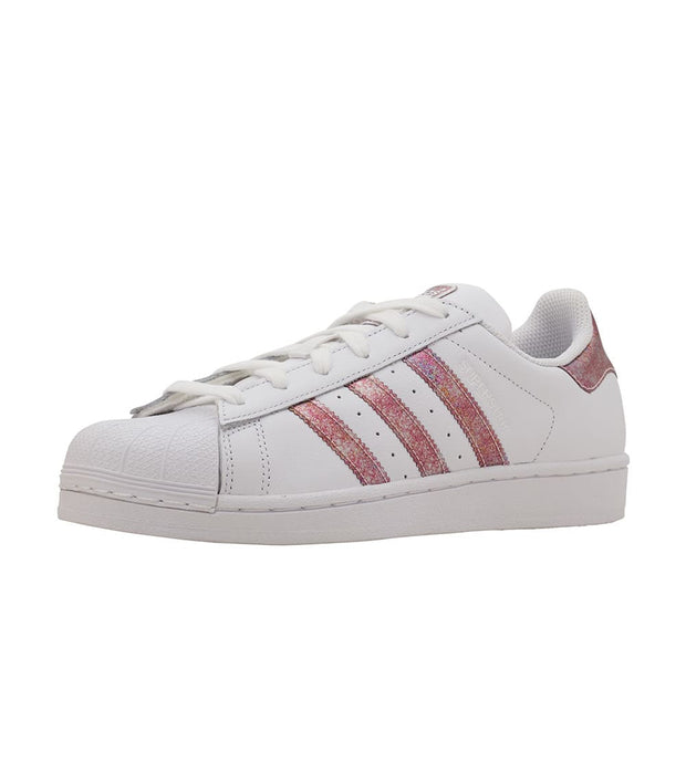 Adidas  Superstar  White - DB2960 | Jimmy Jazz