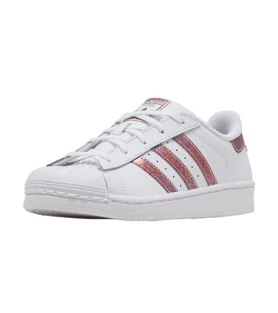 Adidas  Superstar C  White - DB2961 | Jimmy Jazz