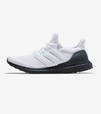 Adidas  UltraBOOST  White - DB3197 | Jimmy Jazz