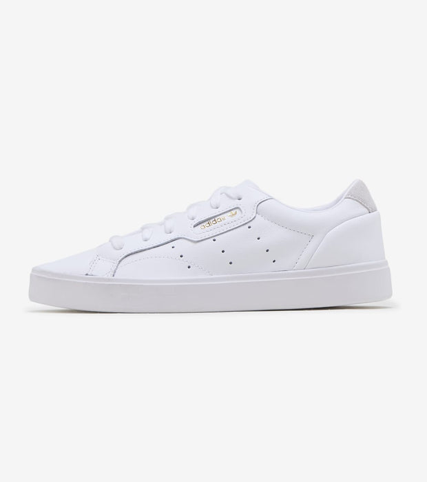 Adidas  Sleek  White - DB3258 | Jimmy Jazz