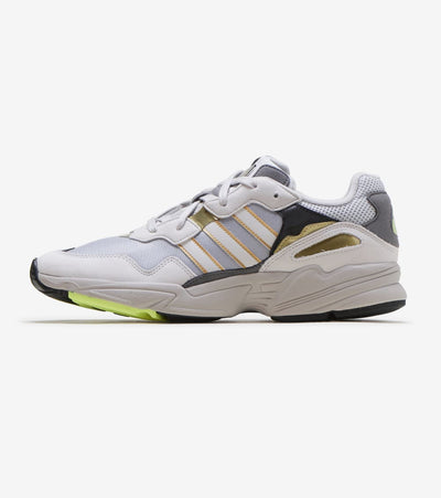 Adidas  Yung-96  Grey - DB3565 | Jimmy Jazz