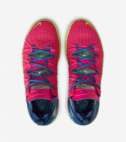 Nike  LeBron XVIII Low Los Angeles By Night  Pink - DB8148-600 | Jimmy Jazz