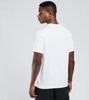 Jordan  Miami City Short Sleeve Tee  White - DB9372-100 | Jimmy Jazz