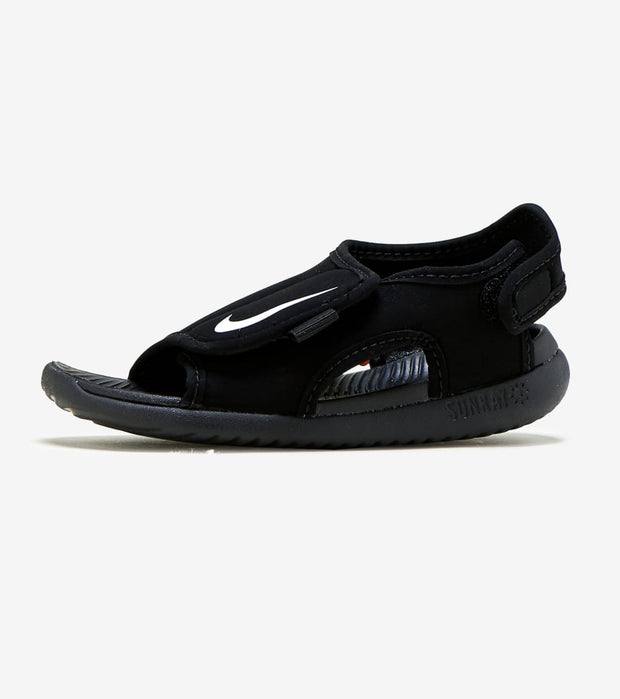 Nike  Sunray Adjust  Black - DB9566-001 | Jimmy Jazz