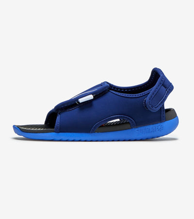 Nike  Sunray Adjust  Blue - DB9566-401 | Jimmy Jazz
