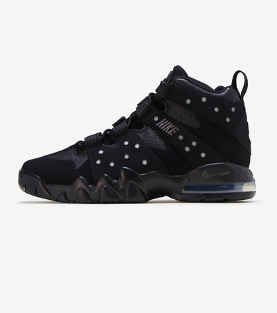 Nike  Charles Barkley 94 OG  Black - DC1411-001 | Jimmy Jazz