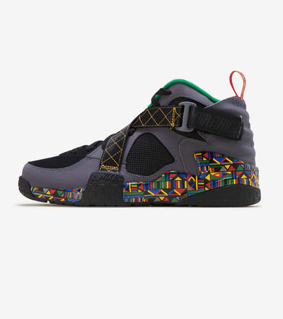 Nike  Air Raid Urban Jungle Gym  Black - DC1494-001 | Jimmy Jazz