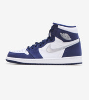 Air Jordan 1 Hi CO.JP Midnight Navy